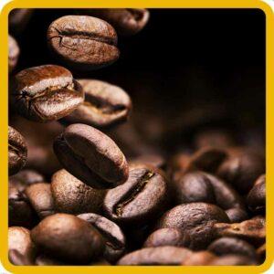 Hrnky na kávu ☕