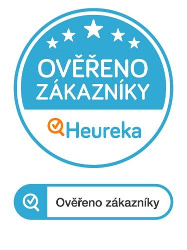 overeno-zakazniky-heureka-ecutcz