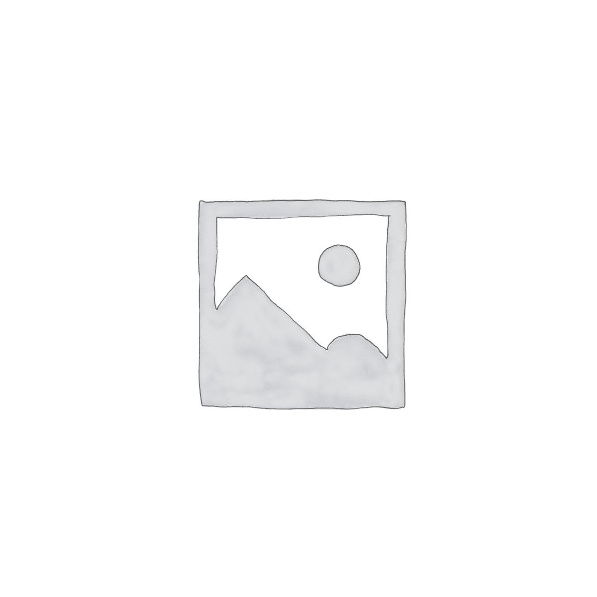 Samolepky na dveře WC